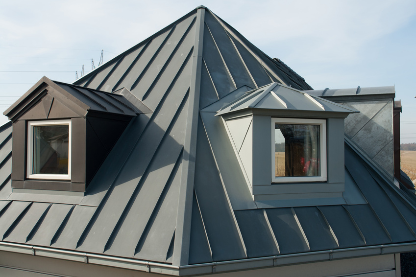 giebel und gaubenverkleidungen in elmshorn hamburg. Black Bedroom Furniture Sets. Home Design Ideas