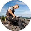 Wir beseitigen Sturmschäden und reparieren Ihr Dach