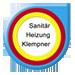 Der Meisterbetrieb klempnerei dachdeckerei schreiber ist innungsmitglied des fachverbands sanitär heizung klempner hamburg