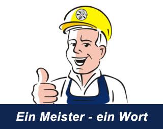 Ihr Klempner für Hamburg und Umgebung | Bauklempnerei